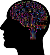 Education Management System Artificial Intelligence AI